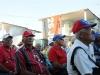 Jatibonico Hosts 26th of July Commemoration in Sancti Spiritus. Jatibonico was the venue of the 26th of July major commemoration in Sancti Spiritus, central Cuba. (Photo VB)