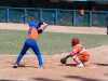 Baseball All-Star Game in Sancti Spiritus. (photo: Marlys Rodriguez Francisco)