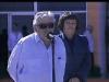 Leaders Attending 2nd CELAC Summit in Havana, Cuba. Uruguayan President Jose Mujica. (Photo taken from Granma)