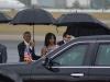 Barack Obama in Cuba. Photo ACN.