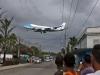 Obama in Cuba. Photo EFE.