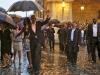 Obama in Cuba. Photo REUTERS.