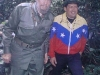 Cuba will Keep Eternal Faithfulness to the Memory of Hugo Chavez. (photo: Estudios Revolución)