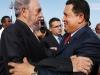 Cuba will Keep Eternal Faithfulness to the Memory of Hugo Chavez. (photo: Jorge Luis González)