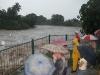 Yayabo River