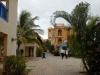 edificios-del-hotel-trinidad-del-mar