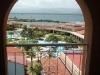 foto-del-hotel-brisas-trinidad-del-mar