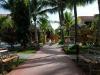 interior-del-hotel-trinidad-del-mar