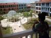 patio-interior-del-hotel