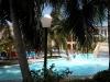 piscina-del-hotel-trinidad-del-mar