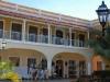 portales-del-hotel-tdad-del-mar