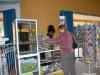 venta-de-souvenir-en-el-hotel-trinidad-del-mar