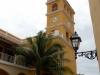 vista-del-hotel-trinidad-del-mar