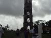 manaca-iznaga-tower