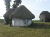 Museum Safeguards Farmer Traditions in Sancti Spiritus