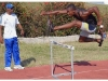 Best Sancti Spiritus Athletes in 2012 Announced. Amaury Valle (Athletics)