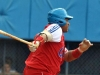 Best Sancti Spiritus Athletes in 2012 Announced. Frederich Cepeda (Baseball)