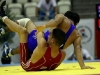 Best Sancti Spiritus Athletes in 2012 Announced. Javier Dumenigo (Wrestling)