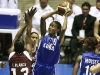 Best Sancti Spiritus Athletes in 2012 Announced. Yamara Amargo (Basketball)