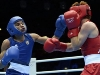 Best Sancti Spiritus Athletes in 2012 Announced. Yosvany Veitia (Boxing)
