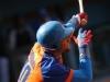 Best Sancti Spiritus Athletes in 2012 Announced. Yulieski Gourriel (Baseball)