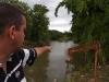 aqueduct official