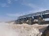 dam-overflow