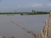 river-cayajana