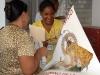 Santiago de Cuba Awaits Pope Benedict XVI Visit.