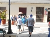 Tourism on the Rise in Sancti Spiritus (Photos: A. del Valle)