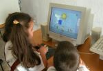 Cuba Working on Portable Web for Schools