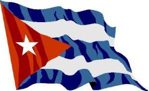 cuba_bandera-fidelvasquez