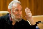 Nuestro Deber Es Luchar. Fidel Castro Con Los Intelectuales.