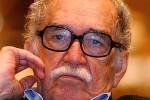 Gabriel García Márquez.  (Photo taken from internet)