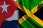 Cuba-Jamaica