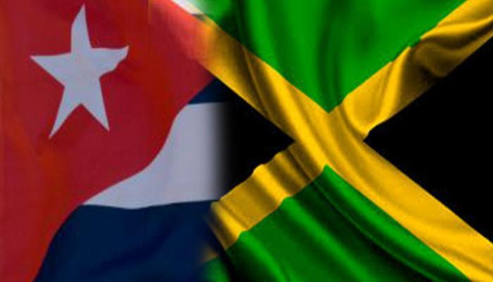 Primer Ministro de Jamaica agradece ayuda de Cuba para enfrentar la Covid-19