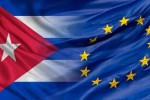 4938-cuba-union-europea