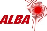 Bolivarian Alternative for the People of our Americas (ALBA)