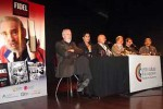 """Roundtable discussion """"Fidel and the emancipation of Our America,"""" (Photo: PL)"""