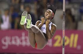 cuban silva again on top of world women�s pole vaulter