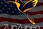 zunzuneo12