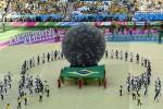 brasil 2014   escambray