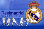 club-real-madrid