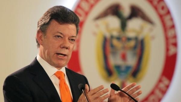 escambray, FARC-EP, colombia, juan manuel santos, alzate