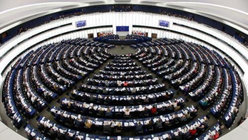 escambray, venezuela, european union