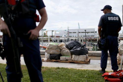 cuba, us, drug traffick
