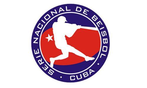 serie-nacional-beisbol4