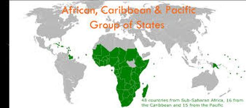 Cuban support to africa highlighted in brussels escambray mumuni highlighted the cuban role in the fight for independence of various african countries and its collaboration not only sending highly qualified human gumiabroncs Image collections