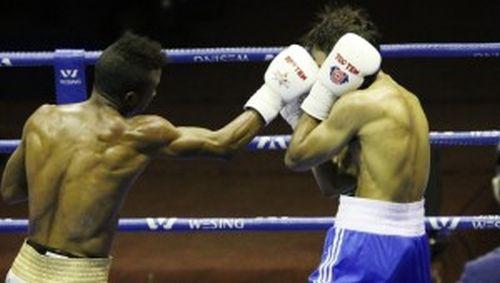 escambray, yosbany veitía, world series of boxing
