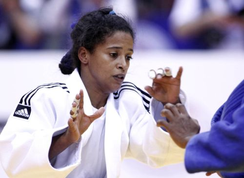 escambray, judo, dayaris mestre